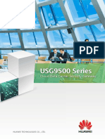 Huawei USG9500 Cloud Data Center Gateway Datasheet.pdf