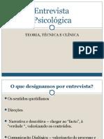 Entrevista_Psicologica_1.ppt
