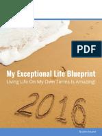 Life-Blueprint.pdf