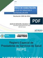 2_AUTOEVALUCION_PRESENTACION_APLICATIVO_RES_2003.pdf