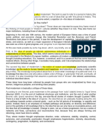 Postmodernism.pdf