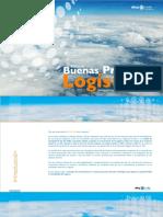 Manual - ALOG - Tercerización y Cotización