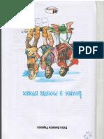 Legende si Povestiri Istorice-P.D.popescu