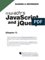 JAVA SCRIPT &JQUERY.pdf