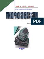Mikroprocesorski Sistemi