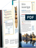 l2 life in ancient egypt
