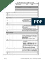 Thyristor DEP Compliance Statement DC DEP 33.65.50.31