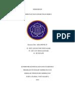 Makalah Kesehatan Kerja.pdf