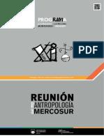 Programa Completo Xi Ram