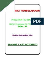 PROTA 2015-2016 smp