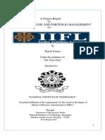 securityanalysisandportfoliomanagement-140328223406-phpapp01.pdf