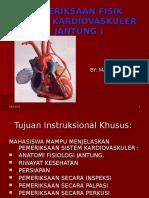 PF Jantung