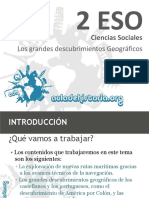 adh2esolosgrandesdescubrimientosgeogrficos-131023030338-phpapp01