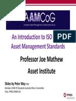 ISO 55000 Intro Present.