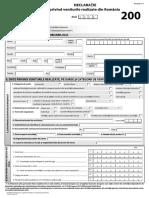 dec_200_2015..pdf