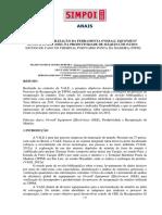 Academic Article E2013_T00331_PCN66449.pdf