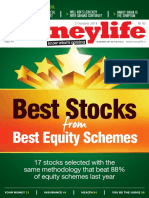 Moneylife 2 October 2014