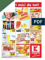 Catalog KAUFLAND Oferte Promotionale(2)