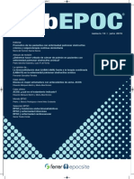 Revista Médica PubEPOC Núm 10