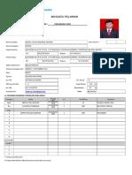 Tsukishima - Form Biodata Peserta 2015 -POLTAK TOGAR MOONROE SAMOSIR -.xls