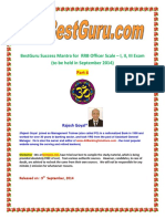 BestGuru-Success-Mantra-RRB-Officer-2014-Part-6.pdf