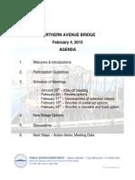 NAB - 2-4-15 - Agenda & Handouts (1)