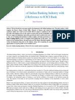 ICICI Bank Analysis (1)-41
