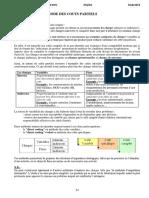CHAP 2  la m_thode des co_ts partiels.pdf