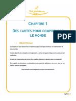 587a1014746a8151d73b61999d143bf4-des-cartes-pour-comprendre-le-monde-lecon-geographie-terminale-s.pdf