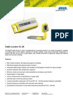CL 20.pdf