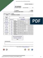 Sistema Nacional de Información de Evaluación Educativa