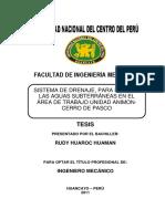 40105915.pdf