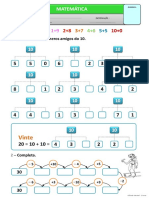 Cálculo Mental II.pdf