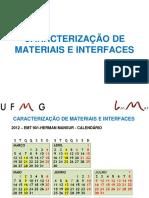 AulaHerman1caract2012_microOpticaTEM.pdf