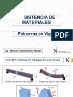 sesion 7. Aplicaciones DFV  y  DMF.pdf