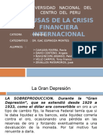 PPT_CRISIS_FINANCIERA_final.pptx