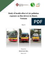 Health study report_in Hanoi-final.pdf