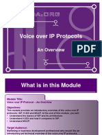 1_VoIP_Overview (1)