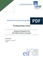 Walfare States Europewp2009 03-8