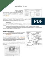 Manual de Soldadura Un 4 Fuentes de Enrgia Soldadura Por Arco