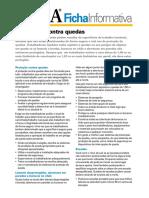 Osha3604 Portuguese