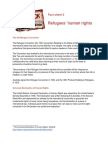 fact_sheet_2_refugees_human_rights.pdf