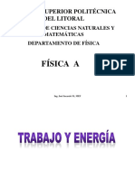 TrabajoEnergiaV1.1
