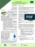 boas_praticas_agricolas.pdf