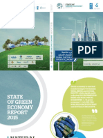 State of Green Economy Report 2015_10Oct2014_locked.pdf