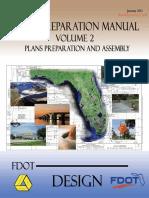 2015 Volume 2 PPM