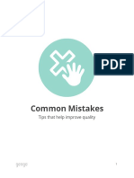 common-rookie-mistakes-en.pdf