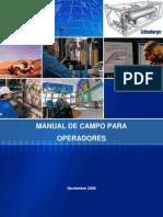 Well Testing Manual Final