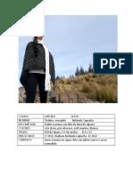 Catalogo de Artesanas Texsal