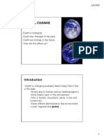 Global Change_I-II.pdf